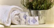 hotel-della-robbia-firenze-bathroom-kit