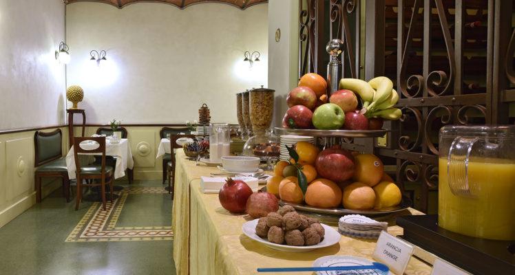 hotel-della-robbia-firenze-breakfast