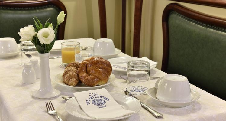 hotel-della-robbia-firenze-breakfast2
