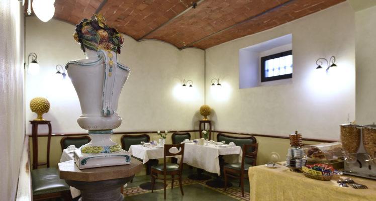 hotel-della-robbia-firenze-breakfast5