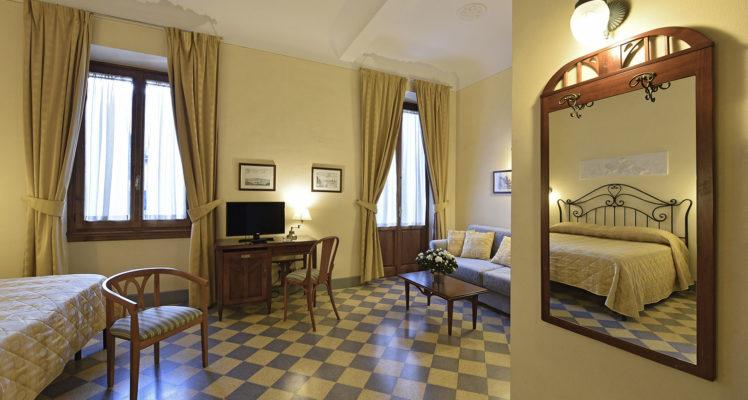 hotel-della-robbia-firenze-junior-suite