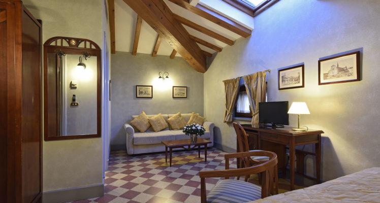 hotel-della-robbia-firenze-junior-suite3