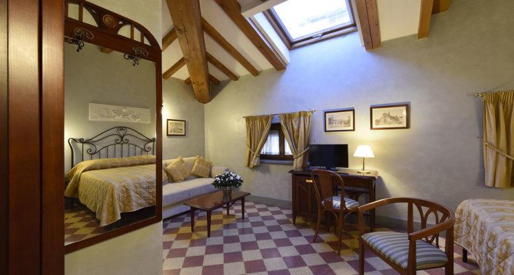 hotel-della-robbia-firenze-junior-suite4
