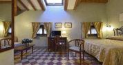hotel-della-robbia-firenze-junior-suite5