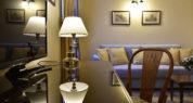 hotel-della-robbia-firenze-junior-suite6