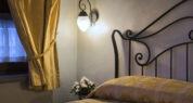 hotel-della-robbia-firenze-matrimoniale2