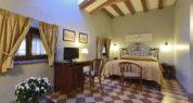 hotel-della-robbia-firenze-matrimoniale3